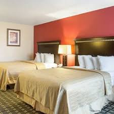 Comfort Suites Southaven Ms Quality Inn 12 Photos Hotels 8840 Hamilton Dr Southaven
