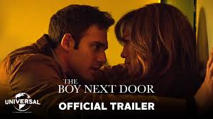obsessed film watch online the boy next door official trailer hd youtube