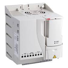 abb acs310 hvac ip20 7 5kw 400v 3ph ac inverter drive c3 emc ac