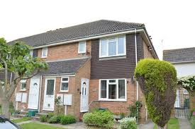 To Rent 2 Bedroom House Search 2 Bed Houses To Rent In East Sussex Onthemarket