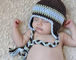 baby winter hats tag hats