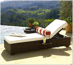 Cheap Lounge Chairs Design Ideas New Chaise Lounge Chair Patio Design Ideas 46 In Aarons Apartment