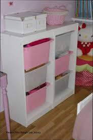rangement pas cher pour chambre meuble pour aquarium with rangement jouet chambre top rangement