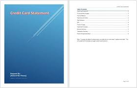 credit card template word recurring credit card authorization