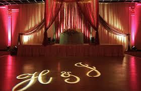 wedding venues in fresno ca fresno wedding venues banquet golden palace fresno ca
