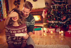 christmas surprise wallpapers surprise stock photos royalty free images dreamstime
