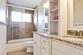 remodeled master bathrooms ideas lovely incredible for small
