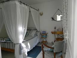 chambre d hote la fleche chambres d hôtes la girouardière chambres la flèche pays de la