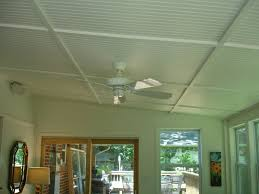 Exterior Beadboard Porch Ceiling - wedded whittaker sunroom addition final reveal