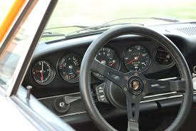 porsche 911 dashboard husqvarna 400 digitaldtour
