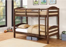 extra long bunk bed mattresses home beds decoration