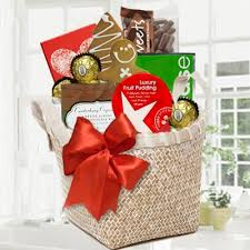gift delivery best 25 hers melbourne ideas on utility room ideas