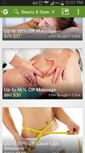 Funny Massage Memes - who wants a body massage album on imgur