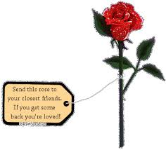 send roses roses graphic send this to your closest friends