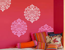 42 best moroccan decor images on pinterest bathroom wall