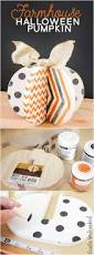 halloween crafts patterns 153 best fall diy inspiration images on pinterest fall diy fall