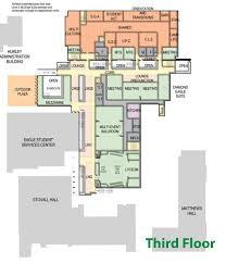 Unt Parking Map Unt Discovery Park Map Image Gallery Hcpr