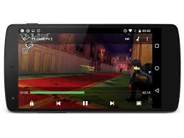 media player for android which is the best media player in android quora