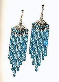 Beaded Chandelier Earrings 18 For Chandelier Earrings Ebay