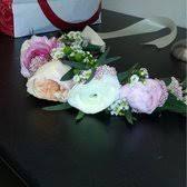wholesale flowers san diego san diego wholesale flowers bouquets 99 photos 66 reviews