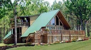 a frame house kits for sale aframe house a frame house plan elevation a frame house kits cost