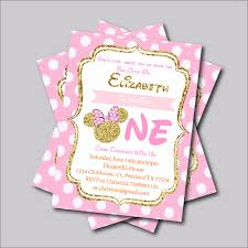 mickey and minnie mouse party invitations free printable