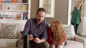 Wohnzimmer Quelle Sprachsteuerung Amazon Echo Ausprobiert Ratgeber Swr1