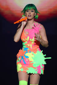 katy perry costume costume ideas inspired by the whimsical world of katy