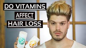 how to prevent hair loss men u0027s hair 2016 vitamins and tips
