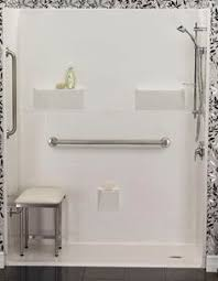 Disabled Bathroom Design Showers For Elderly And Disabled Disabledshowers U003e U003e Learn More At