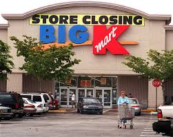 thanksgiving day sale kmart see which kmart store is closing its doors malled