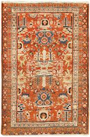 Ebay Antique Persian Rugs by 296 Best Persian Rugs Images On Pinterest Oriental Rugs Home