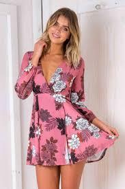 floral dresses floral dresses shop floral dresses online australia 3 stelly