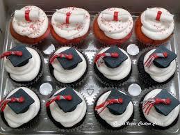 graduation cupcake ideas cakes graduation las vegas custom cakes