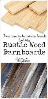best 25 diy wood wall ideas on wood wall pallet