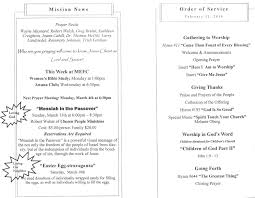 sermons on thanksgiving to god mefc messages 2016