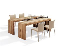 modular dining table and chairs modular dining room furniture modular dining room furniture n