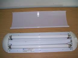 Rv Light Fixture Heng S Hxlt Lc 22 Fluorescent Light Fixture Rv Fluorescent