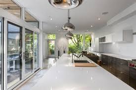 contemporary home interiors contemporary home interior design ericakurey com