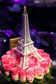 theme centerpieces best 25 theme centerpieces ideas on parisian