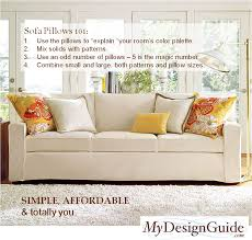 how to decorate a niche mydesignguide u0027s fun ny designs