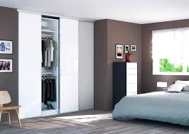 placard ikea chambre placard coulissant ikea chambre chaios com con placard sur mesure