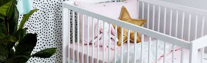 Baby Cribs Online Shopping by Shop All Baby U0026 Nursery Kmart