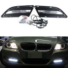 online buy wholesale bmw 320i e90 accessories from china bmw 320i