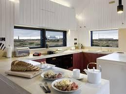 Interior Kitchen Design Ideas Kitchen Cool Kitchen Design Home Interior Design Simple Simple