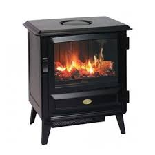 piermont opti myst manual control electric stove black pmn20