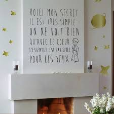 citation chambre le secret chambre enfants citation chambres et