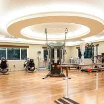 westhills rehab west health rehabilitation center reviews glassdoor