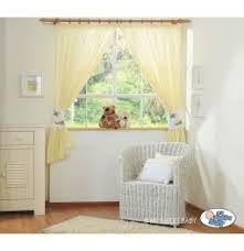 chambre de bébé pas cher rideaux chambre bébé pas cher achat rideau bebe garçon fille