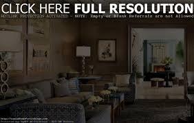 decorate my home best how to decorate my living room walls with additional